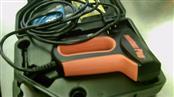 POWERSHOT NAILER/STAPLER 10A 910